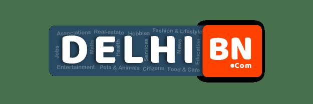 Delhibn