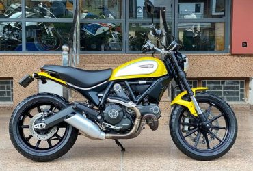 Extreme Machines | Buy used pre-owned luxury superbikes in india | Used Super Bikes Dealers In India.
