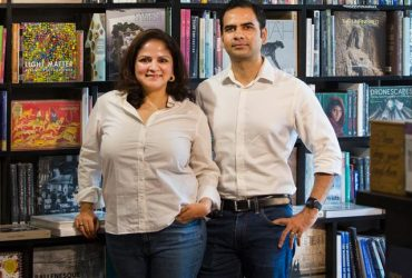 Online Book Shopping – CMYK Bookstore